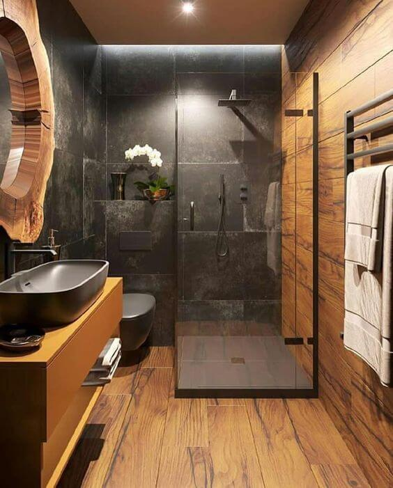¿Cuánto cuesta reformar el baño?